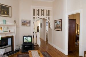 Toddington Cottage - Tourism Canberra
