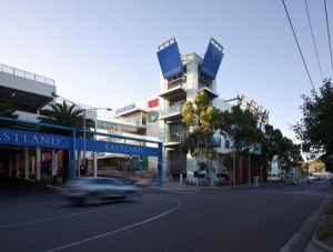 Eastland Shopping Centre - Tourism Canberra