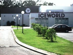 Iceworld Acacia Ridge - Tourism Canberra