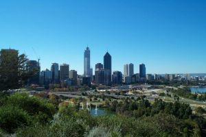 Full-Day Perth Kings Park Swan River and Fremantle Cruise - Tourism Canberra