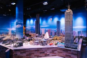 LEGOLAND Discovery Centre - After School Special - Tourism Canberra