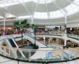 Cairns Central Shopping Centre - Tourism Canberra