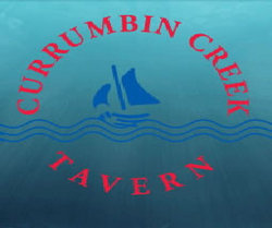 Currumbin Creek Tavern - Tourism Canberra