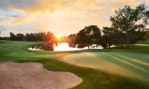 Devilbend Golf Club - Tourism Canberra