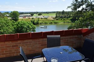 Windsor Terrace Motel - Tourism Canberra