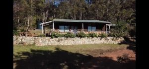 Kangaroo Valley Cottage - Tourism Canberra
